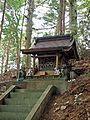Fubugi inari-jinja shrine,Minato,Ishinomaki.JPG