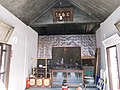 Fudo-do prayer hall of Shinko-ji, Kurume 02.jpg