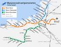 Fukuoka city subway route map RU.png