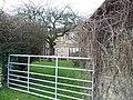 Fulford House - geograph.org.uk - 1616288.jpg