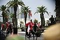 Funérailles de Beji Caid Essebsi by Karim2k DSC2821 (48404635901).jpg