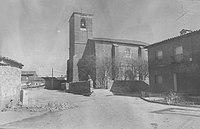 Fundación Joaquín Díaz - Iglesia parroquial de Santiago Apóstol - Morales de Campos (Valladolid).jpg