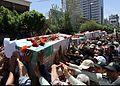 Funeral of Mirjaveh martyrs02 (cropped).jpg
