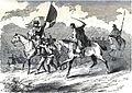 Fusinato - Poesie patriottiche, 1871 (page 105 crop).jpg