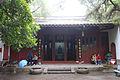Fuzhou Yushan 20120304-24.jpg