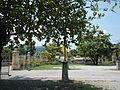 FvfSantaRitaPampanga2428 27.JPG