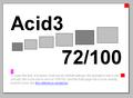 Fx-3011-acid3.PNG