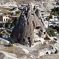 Göreme - panoramio (2).jpg