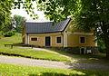 Görvälns slott södra paviljongen 2013.jpg