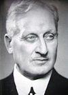 Gösta Malm.JPG