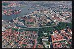 Göteborg - KMB - 16000300030198.jpg