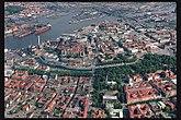 Fil:Göteborg - KMB - 16000300030198.jpg