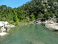 Göynük Kanyon - panoramio (8).jpg