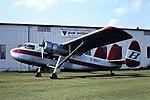 G-BBVF Twin pioneer Flight One CVT 16-09-78 (37106181103).jpg