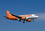 G-EZIW Airbus A319-111 A319 - EZY (18853571165).jpg