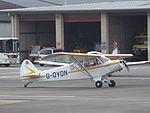 G-OVON Piper Cub (25237757220).jpg