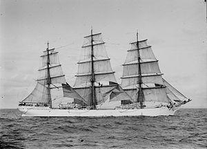 G.D. Kennedy (ship, 1888) - SLV H91.108-800.jpg