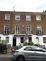 G.LOWES DICKINSON - 11 Edwardes Square Kensington London W8 6HE.jpg