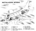 G91Y installazioni interne.png