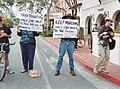 GAB-counterprotesters-Santa-Barbara.jpg
