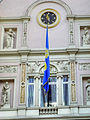 GALERIES ROYALE St.HUBERT-BRUSSELS-Dr. Murali Mohan Gurram (8).jpg