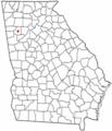 GAMap-doton-Dallas.PNG