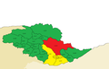 GBLA-12 Gilgit-Baltistan Assembly map.png