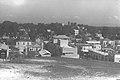 GENERAL VIEW OF REHOVOT. רחובות.D30-012.jpg