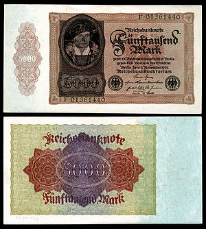 GER-78-Reichsbanknote-5000 Mark (1922).jpg