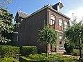 GMGDB28 - Weverstraat 85 - Den Burg - 3.jpg