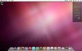 GNOME 2.30.2 Ubuntu 10.04.3.png