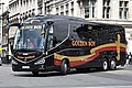 GOLDEN BOY COACHES Hoddesdon - Flickr - secret coach park.jpg