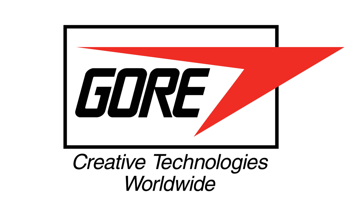 wl gore During her 13-year tenure as president and ceo of w l&nbspgore &  associates, terry kelly oversaw the multibillion-dollar enterprise that.