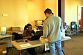 GOTV at Cleveland's 34th Street Democratic campaign office (30818414835).jpg