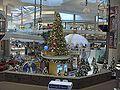GR MFF2006 mall.jpg