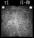 GSI 8921-C2-27 19441107.jpg