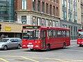 """GTL bus 7127 """"Noo Noo Shimano"""" (K708 PCN), 6 July 2004.jpg"""