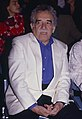 Gabriel García Márquez 01.jpg