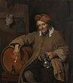 Gabriel Metsu - Le Vieux Buveur.jpg