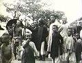 Gabriel Veyre Indochina Namo Village 1899.jpg