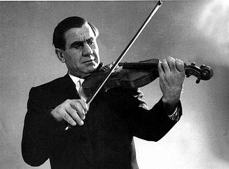 Gabriel Asaad - Gabriel Asaad in 1962