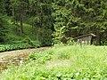Gaderský potok - panoramio.jpg