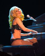 Gaga-monster-ball-uk-speechless-re.jpg