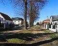 Gagarinova str, Prague Suchdol.jpg