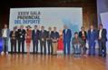 Gala Provincial del Deporte de Alicante 2017 01b.png