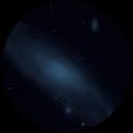 Galassia di Andromeda tel114.png