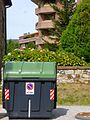 Galdácano - reciclaje de residuos urbanos 5.jpg