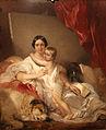 Gallait-portrait de sa femme.jpg