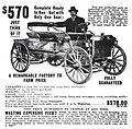 Galloway's Auto Transport ad (1).jpg