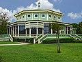 Galveston-Garten-Verein.jpg